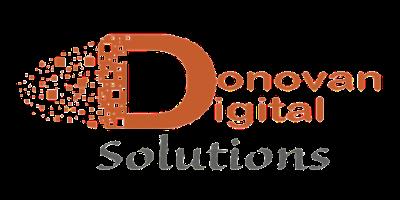 Donovan Digital Solutions