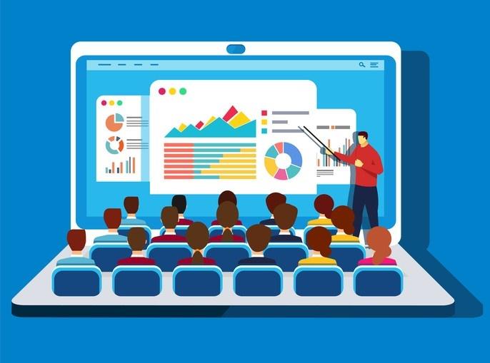 Professional Website Design and Optimization