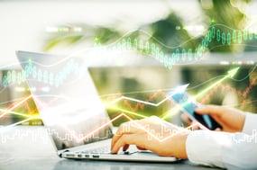 5 Persuasive Digital Marketing Tactics to Implement