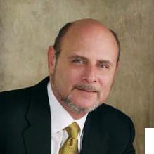 Kirk Donovan