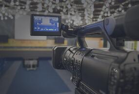 Using Video Marketing to Grow Your Business