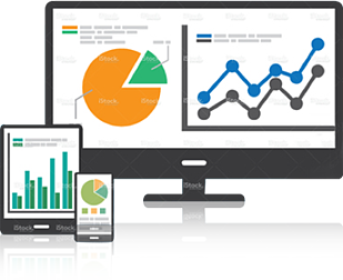 Content Marketing Agency For Business Growth