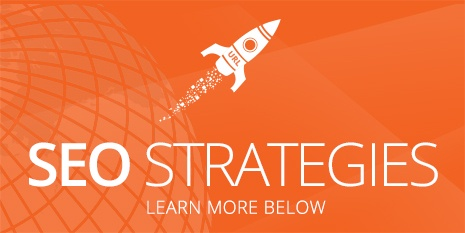 SEO Guidelines for Successful Marketing