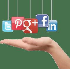 Top Social Media Platforms