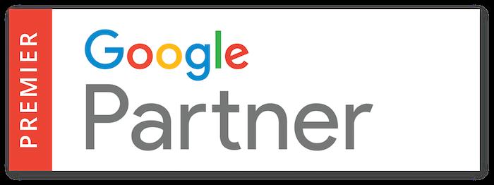 Google Premier Partner.png