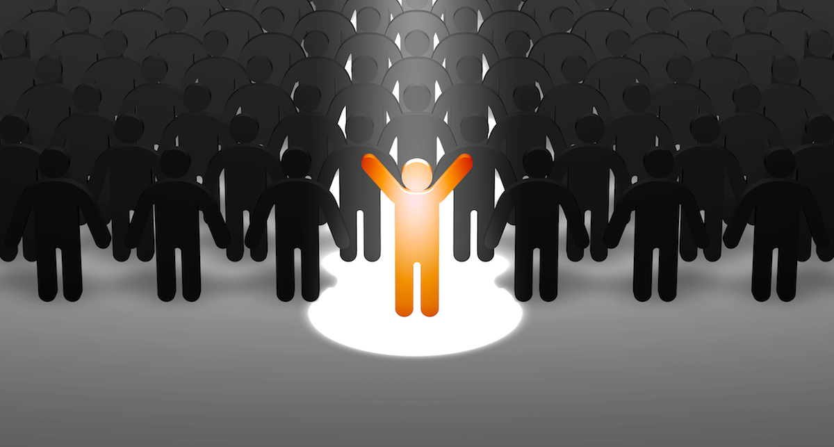 Why choose our digital marketing agency