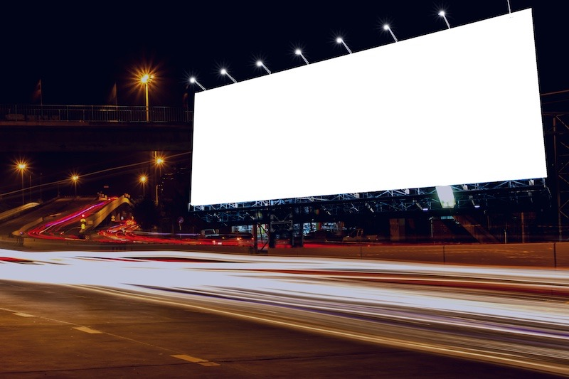 Billboard Advertising | Out-of-home