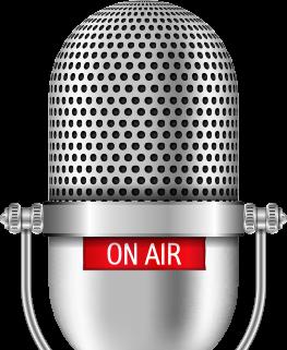 Radio Advertising Professionals